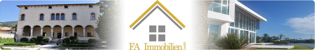 FA Immobilien GmbH | Immobilien in Hamm, Ahlen & Umgebung